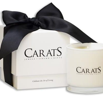 Carats Home - Carats - Carats Jewelry and Gifts